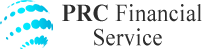 PRC Financial Service, LLC Logo
